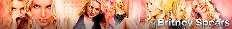 Britney-Spears.ucoz.com